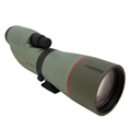 Kowa Spotting Scope Body TSN774 Rechte Inkijk Prominar