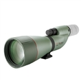 Kowa Spotting Scope Body TSN884 met Rechte Inkijk