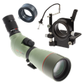 Kowa Spotting Scope TSN-883 - Digiscoping Bundel