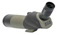 Outdoor Club Spotting Scope ST65ED 65 mm
