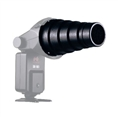 Falcon Eyes Conische Snoot SGA-CS