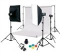 Studio Flitsers en Sets