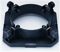 Linkstar Adapter Ring voor Softbox op Flitsers SA-S 9,5CM