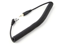Pixel Sync-kabel PC-3.5 3,5 mm Plug 1,5m