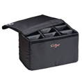 Explorer Cases Divider DIV58.1 voor 5833