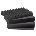 Explorer Cases Foam set voor Koffer 5325 & 5326