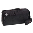 Explorer Cases Tas B voor 5117, 5122