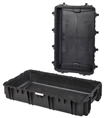 Explorer Cases 10840 Koffer Zwart