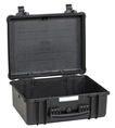 Explorer Cases 4820 Koffer Zwart
