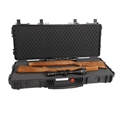 Explorer Cases 9413 RED Line Edition Koffer Foam 989x415x157