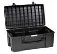 Explorer Cases Multi Utility Box