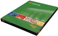 Tecco Production Paper SMU190 Plus Semiglossy A4 25 vel