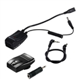 Falcon Eyes Radio Trigger Set RF-A2416-8 voor SS-D