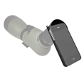 Kowa iPhone Adapter TSN-IP5