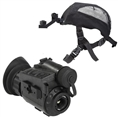 FLIR Breach PTQ136 Warmtebeeld Goggle Kit